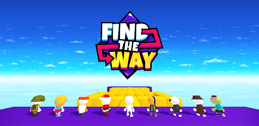 Find the Way apk