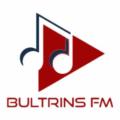 Rádio Bultrins FM Icon