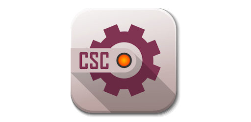 CSC Feature Expert for Samsung apk
