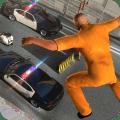 Prison Escape Jail Break Plan Games Icon