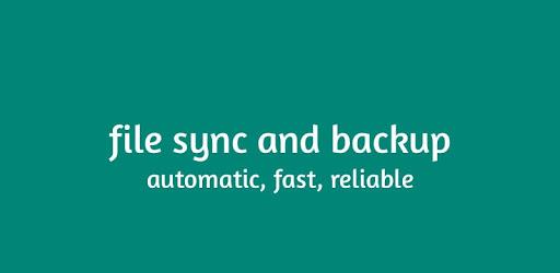Autosync - Universal cloud sync and backup apk