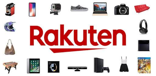 Rakuten Achat & Vente en ligne au meilleur prix apk