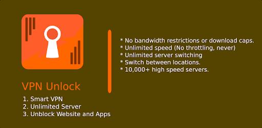UC VPN Lite - VPN for Browser 2021 apk