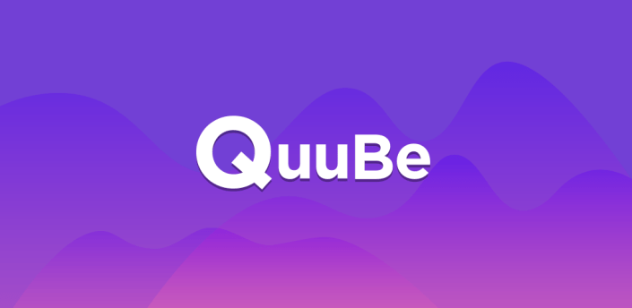 QuuBe - Online Wholesale by Qoo10 apk