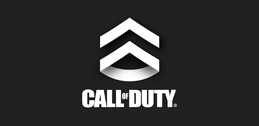 Call of Duty Companion App apk