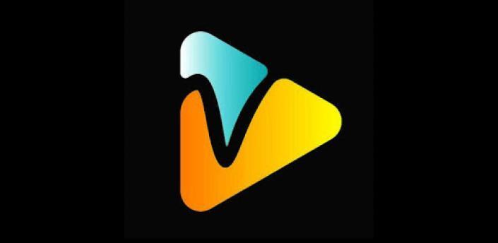 Фильмы онлайн : Кинофильмы : наше кино бесплатно apk