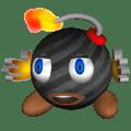 Bombastic - 3D puzzle game Icon