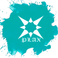 Plax - Icon Pack Icon