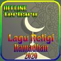 Lagu Religi Ramadhan Offline Terbaru Icon