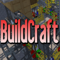 BuildCraft Factory Module Mod for MCPE Icon