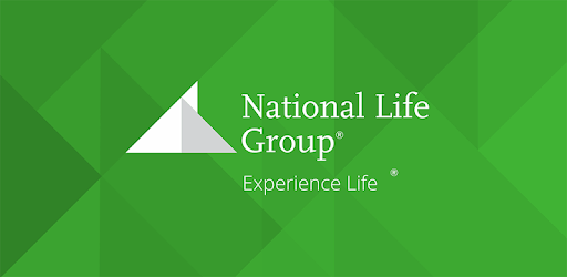 National Life apk