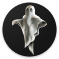 SilentGhost HD Icon