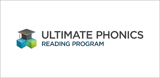 Ultimate Phonics Reading App apk