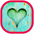 Love Wallpapers Icon