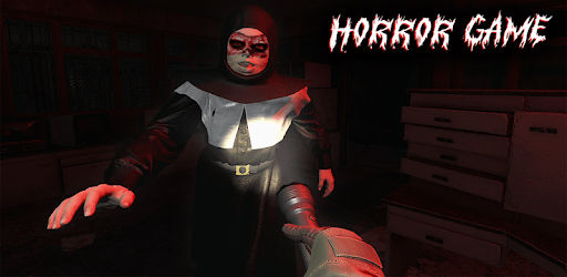 Horror House Escape - Horror Games 2020 apk
