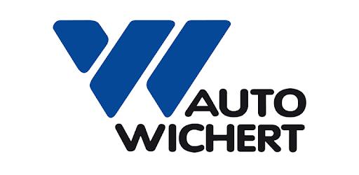Auto Wichert GmbH apk
