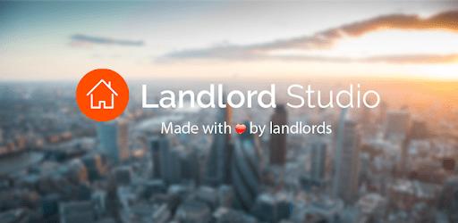 Landlord Studio - Property Management App apk