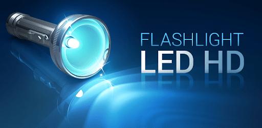 FlashLight HD LED Pro apk