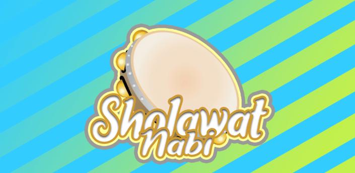 Sholawat Offline Terbaru 2019 apk
