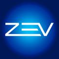 Zev Icon