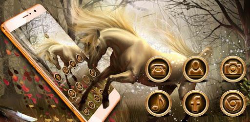 Horse apk