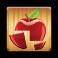 Endless Learning Icon