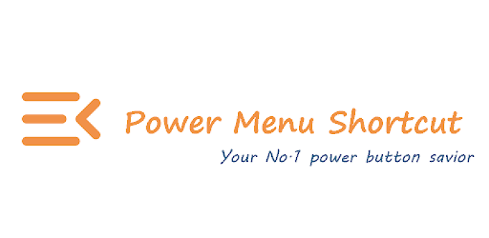 [Root] Power Menu Shortcut apk