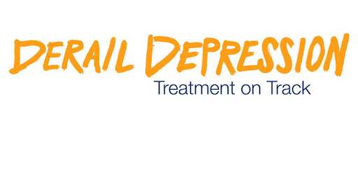 Depression Monitoring - Lancaster General Health apk