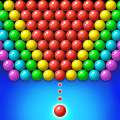 Bubble Shooter - classic bubble pop game Icon
