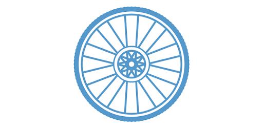 SALT Cycle apk