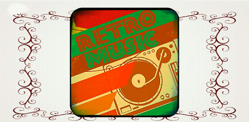 Retro music 80s 90s music apk