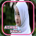 Lagu Aishwa Nahla Lengkap Offline Icon