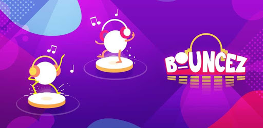 Beat Jumper: EDM up! apk