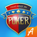 Artrix Poker Icon