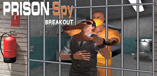 Prisoner vs Guard Action : Grand Survival Escape apk