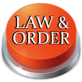 Law and Order Meme Sound Icon
