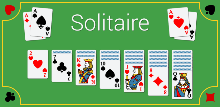 Solitaire Free apk