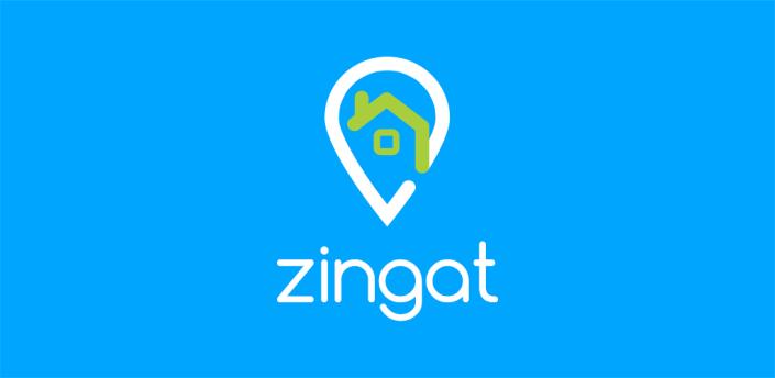 Zingat: Property Search Turkey - Sale & Rent Homes apk