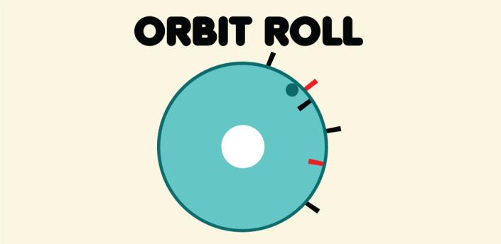Orbit Roll apk