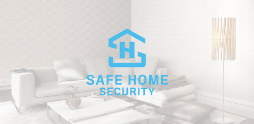 Safe Home Security apk