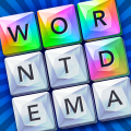 Microsoft Wordament® Icon