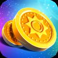 Coin Pusher - Dozer Game Icon