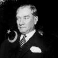 Atatürk Fotoğrafları Icon