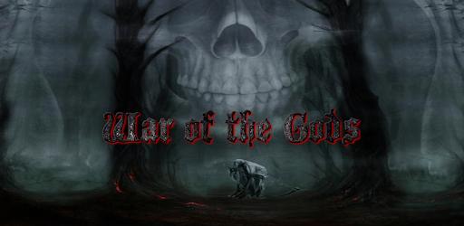 War of the Gods apk