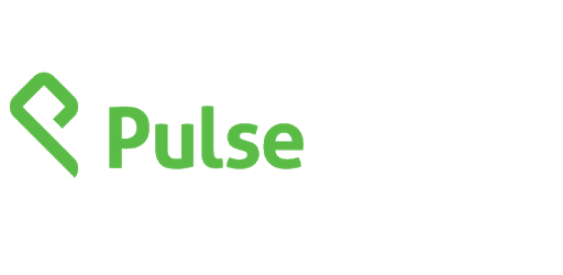 Pulse Secure apk