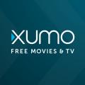 XUMO Icon