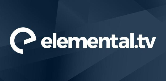 Elemental.TV for Android TV apk