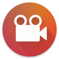 Moviex - Smart movie recommendations Icon