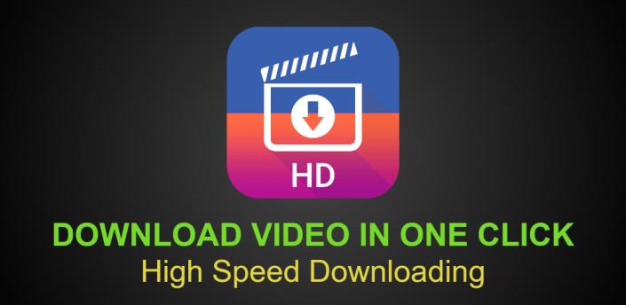 Video Downloader for Facebook and Instagrma apk