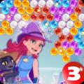 Guide - Bubble Witch 3 Saga Icon